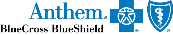 Anthem BlueCross BlueShield NOACC benefits