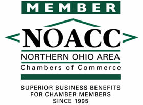 Leipsic Chamber of Commerce is part of the NOACC